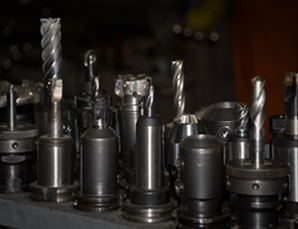 Contact information for Eagle Tool Company | Tool and Mold